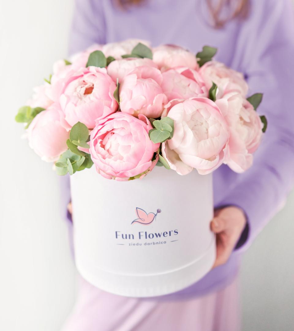 funflowers-img-1